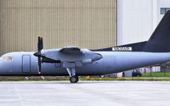Bombardier-DHC-8-103-sn047-rgN635AR-exterior-right-MAIN