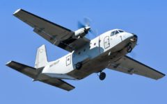 Twin Engine Turboprop Aircraft For Sale | SkyQuest