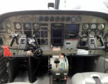 Cessna-208-Supervan-900-Amphibian-sn-208-00301-reg-N12535-interior-flight-controls