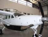 Cessna-208-sn-208-00158-reg-5Y-FWH-exterior-right-front