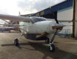 Cessna-208-sn-208-00158-reg-5Y-FWH-exterior-right-front-2