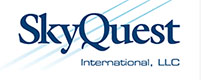 SkyQuest International