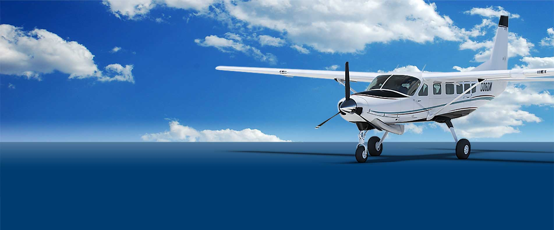skyquest-international-aviation-experts-sales-marketing